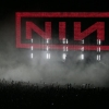 NIN Digital Curtain