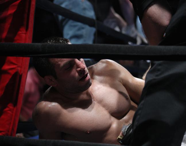 geraghtyknockout
