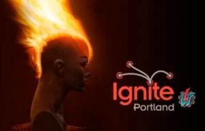 Ignite Portland 4