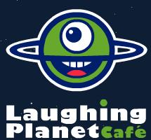 laughingplanet