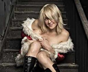 Storm Large Joins Super Project Lab 11/22
