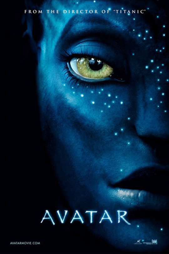 Avatar in 3D at Roseway Theater Reviewed